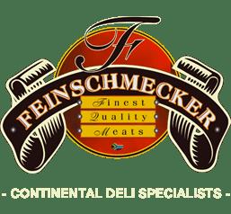 Feinschmecker Meats