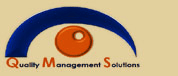 Quality Management Solutions