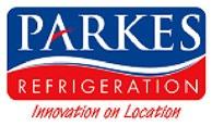 Parkes Refrigeration